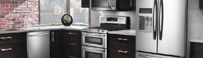 Maytag Products at Parsons Furniture & Appliance Co. in Pearsall TX 78061